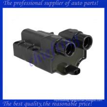 UF231 90919-02084 for toyota supra ignition coil