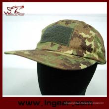 Chapeau et casquette de Sport militaire tactique coton personnalisé casquette de sport en plein air