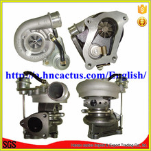 Neue CT12b Turbolader für Toyota 4runner Land Cruiser 3.0td 17201-67010 Turbo
