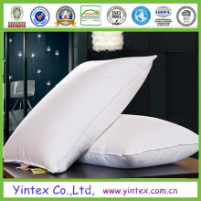 60% White Duck Down Pillow in Wholesale (AD-15)