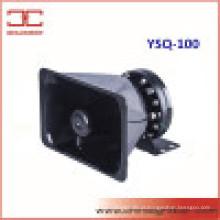Série de alto-falantes de alarme de carro (YSQ-100)