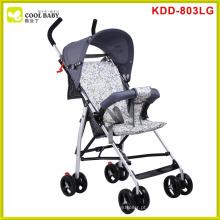 Moldura de buggy do produto do bebê