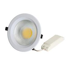 COB LED Down Light/Lamp (4′′-COB-R10W)