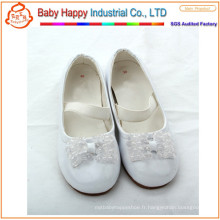 Alibaba china supplier chaussures pour enfants
