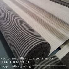 Gcl Bentonite Clay Liner