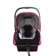 infant baby seat for 0-13kg