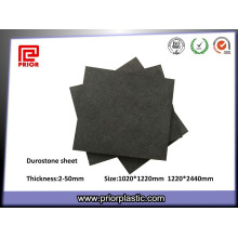 Durostone Plates for Reflow Solder Pallet with Long Life Cycle