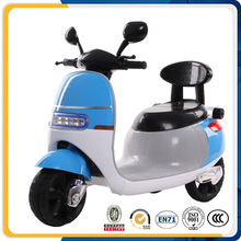 Best Selling Baby Motorcycle Toys