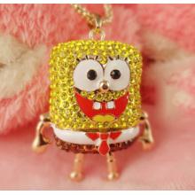 Spongebob squarepants llavero