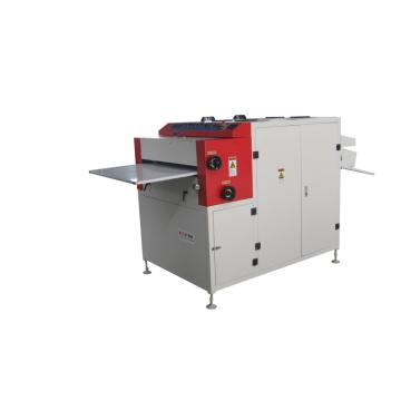 650 УФ-ламинатор / УФ-лакировальный станок