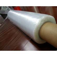 New Arrival LLDPE Pre Stretch Film for Hand Use