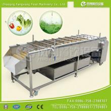 Стиральная машина для фруктов, Стиральная машина Olive, Стиральная машина Apple