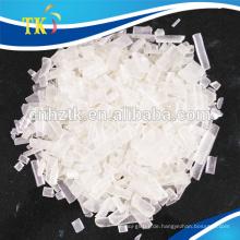 festes Acrylharz auf Wasserbasis, verwendet in Tinte auf Wasserbasis / festes Acrylharz