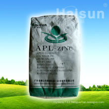 APL-308 Wooden Paint Zinc Stearate