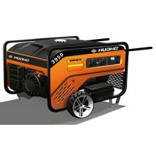 Gasoline Generator (HH3950-C)