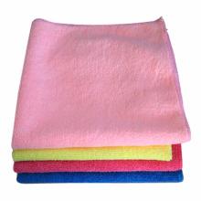 microfiber bath towel,thin bath towels,multi-color bath towels