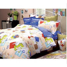 Crianças Bedding Designs 121331