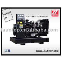 Lovol Generator-50Hz