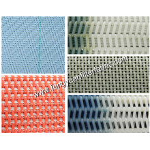 Polyester Faric for Industrial Filtration