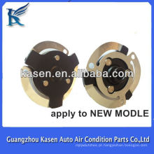 Car ac compressor magnético hub de embreagem para VW Factory em Guangzhou