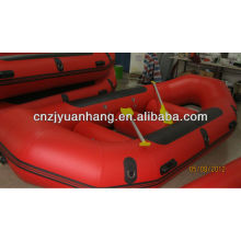 inflatable raft fishing boat for sale