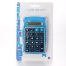 Calculadora de pequeña empresa