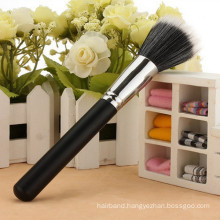 Double Synthetic Hair Makeup Contour Brush (TOOL-197)