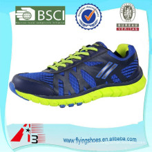 2015 power action mens running shoes