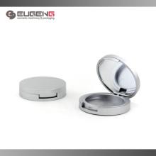 Kunststoff-Kompaktpulver mit Spiegel