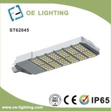 Высокое качество заводской прямой Цена 180W уличный свет