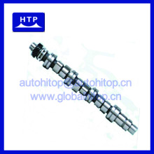 Competitive Price Diesel Engine Parts customized Design Camshafts for Hyundai 1.8L 2.0L 24100 23550/24200 23550