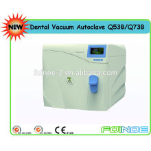 Type de plastique Autocavant de vaccins dentaires (classe 18L-B)
