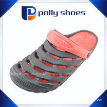 2016 New Design Men Sandal for Summer