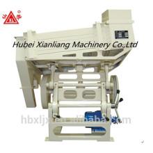Máquina separadora de arroz série MGCZ