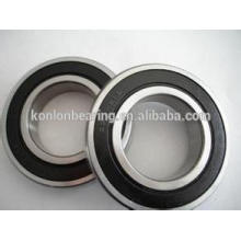 angular contact ball bearing 716905 bearing 1036905