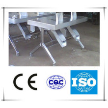 Gizzard Peeling Machine for Chicken/Duck Slaughtering Line