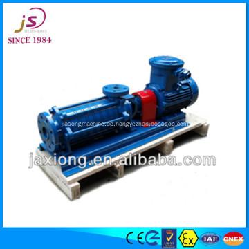 LPG Kraftstoff Transfer Pumpe