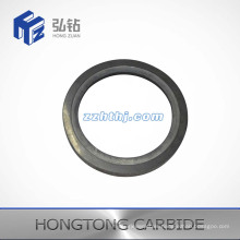 Tungsten Carbide Seal Rings for Sealing Device