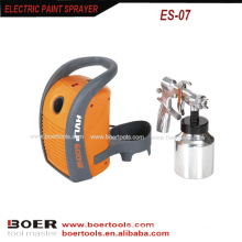 Hot Sales HVLP Electric Paint Sprayer Power Spray Gun Tanning Machine