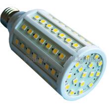 220V E27 / B22 / E14 96 LEDs 5050 SMD LED Corn Light