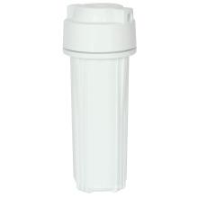 Caixa do filtro do sistema do RO (NW-BR101)