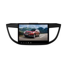 """Yessun 10.2 """"lecteur de voiture Android pour Honda Nouveau CRV (HD1018)"""