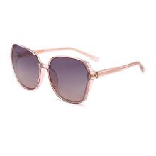 New Arrivals Retro FDA Fashion Polarized CE UV400 sun glasses for women