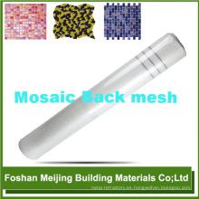 Nueva fibra de vidrio del artículo 2017 para el proveedor rmosaic concreto