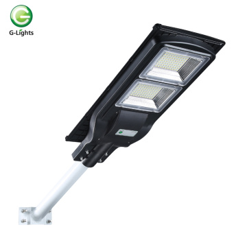 Farola led de altos lúmenes ip65 smd IP65