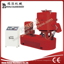 CE Recycled Plastic Pet Pellet Machine with Low Price