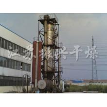 Secador de pulverización de la serie Ypg