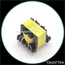 Transformador de comutação eletro-energética PQ2620 para transformador de frequência