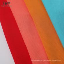 Nova moda suar tecidos de jacquard de tecido