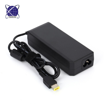 65W+20V+3.25A+AC+DC+Laptop+Charger+Adapter